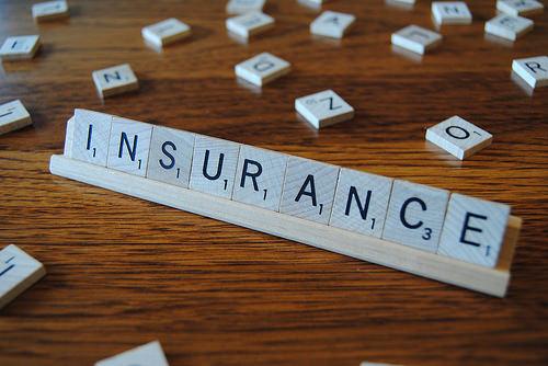 生命保険における必要補償額の考え方
